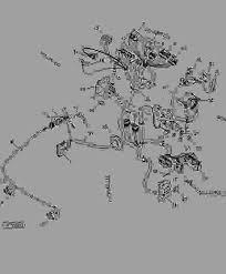 wiring diagram for john deere 5525 all wiring diagram john deere 4600 wiring harness diagram not lossing wiring diagram u2022 x304 john deere wiring diagram wiring diagram for john deere 5525