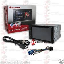 jvc radio wiring harness diagram tractor repair wiring diagram wiring harness for panasonic car stereo besides manual jvc cd receiver wiring diagram further