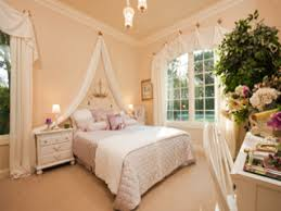 Princess Bedroom Princess Bedroom Ideas
