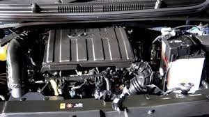 Hyundai spares gives you access to a large network of hyundai scrap yards to help you find a hyundai i10 stripping for spares. Hyundai Spare Part Prices For Santro I10 I20 Verna Creta And Other Cars