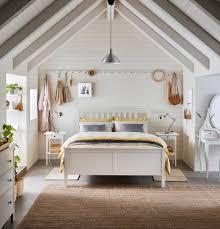 Ikea malm nachttisch, kommode beistelltisch mit 2 schubladen braun. Malm Schlafzimmer Serie Ikea Deutschland