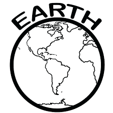 earth coloring book children pages layers of the day pdf