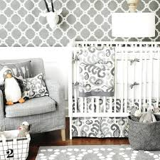 grey baby bedding gray baby bedding crib bedding baby bedding gray baby bedding grey baby nursery