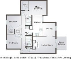 l shaped contemporary house plans elegant lake house floor plans best lake house interior design beautiful