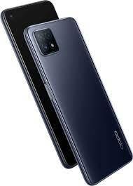 Oppo A73 5G: Preis, Technische Daten und Kaufen