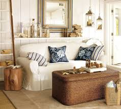 country lamps living roomimage of western decor ideas
