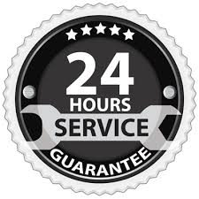 garage door repair company24 Hr  1 Garage Door Repair Service in Encino CA 91316  Call Now