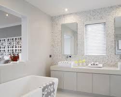 bathroom tiled walls. Impressive Wall Tile Bathroom Tiles Pics On Tiled Walls .