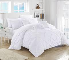 bedding tj ma duvet max studio home quilt tahari home king tj ma comforter sets new