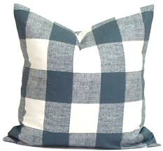 slate blue pillows. Brilliant Slate Slate Blue Throw Pillow Cover Decorative  Buffalo Throughout Pillows