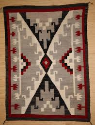 Traditional Navajo Rugs 2000 Ganado Rug A In Simple Ideas