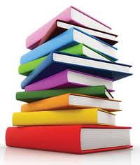Заказать диссертацию в Москве цена написания магистерской и  Выполненные диссертации на заказ Структурно магистерская