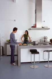 Linoleum Kitchen Floor 17 Best Ideas About Forbo Linoleum On Pinterest Forbo Linoleum