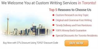 cheap essay writing service      fashion   outlet