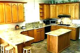 how much does it cost to replace magnificent average kitchen countertops replacing laminate