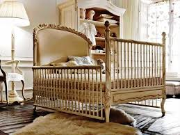 image of unique rustic baby cribs baby furniture rustic entertaining modern baby