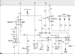 mazda b2600i 4x4 starter wiring not lossing wiring diagram • mazda b2000 starter wiring wiring diagram third level rh 5 6 16 jacobwinterstein com 1988 mazda b2600 4x4 1992 mazda b2600 4x4