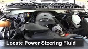 chevy 2500 power steering diagram wiring diagram libraries chevy 2500 power steering diagram
