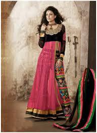 Best Dress Design 2017 Best Indian Dresses Design 2020 For Girls