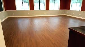 vinyl wood plank reviews allure tile flooring reviews vinyl colors vinyl flooring reviews vinyl flooring reviews