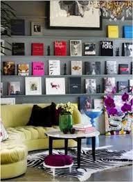 nova forma de ler e ver fashionismo