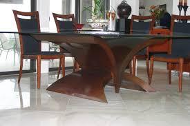 Tables Bases Gillberg Design Inc