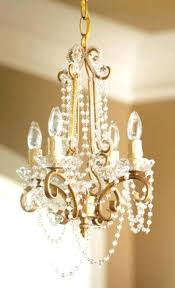 clear beaded chandelier living wonderful clear beaded chandelier v 14762884 clear beaded sphere chandelier clear glass