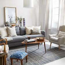 stunning decoration marshalls home goods furniture pretentious design ideas inside the homegoods obsession