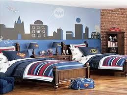 Boys Design Newlovewellness Beauteous Boy Bedroom Decor Ideas