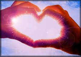 Image result for love spells teen
