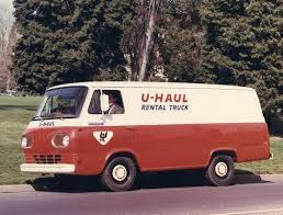 Uhaul Rental Quote Magnificent Uhaul Quote Mesmerizing Fort Knox Mini Storage Uhaul Motivational