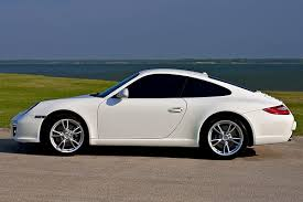 35 window tint white car. Perfect Car 35 On Doors And 20 Back Windows To Window Tint White Car M