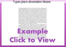 myself essay example on educational