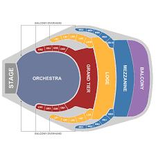 Maltz Jupiter Theatre Seating Chart Kravis Center West Palm Beach Tickets Schedule Seating