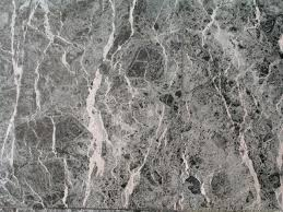 marble counter texture. Check On Globe-views.com For The Interpretation Of A Marble Counter Texture N
