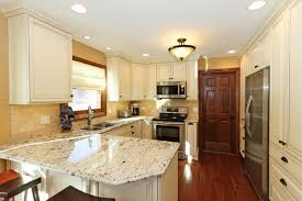 Kitchen Remodeling Schaumburg Il