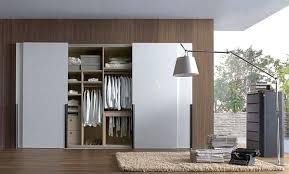 fitted wardrobes sliding doors ikea. sliding doors for wardrobes ikea view in gallery oak fitted mirrored c