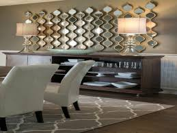 Mirrors For Dining Room Walls Decorate Sideboard Formal Dining Room Mirrors Dining Room Wall