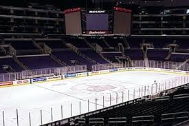La Kings Staples Seating Chart Staples Seat Viewer Awkardlysocial Co