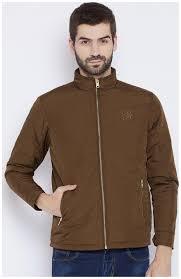 jackets for men men s leather jackets winter jacket denim jackets