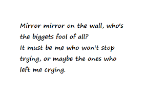 Mirror Mirror On The Wall Quote Delectable Quotes Images Mirror On The Wall Wallpaper And Background Photos