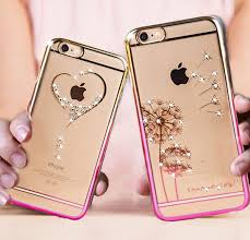 Image result for bling bling iPhone XS MAX cases