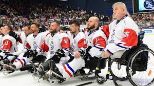 Če iščete rezultate iz drugega turnirja z imenom alpska hokejska liga, prosim izberite šport na vrhu menija ali kategorijo (država) na levi strani. Para Hokejisty Ceka Boj O Bronz Pred Rekordni Kulisou Padli S Usa Hokej Cz Web Ceskeho Hokeje
