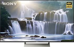 sony tv x900e. sony_led_4k_x930e_1 sony tv x900e .