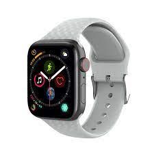 So Sánh Giá Dây Đeo Thay Thế Cho Đồng Hồ Thông Minh Apple Watch Series 1  tháng 8/2021