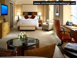 best one bedroom apartment design - YouTube