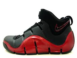 lebron red shoes. black/red lebron red shoes