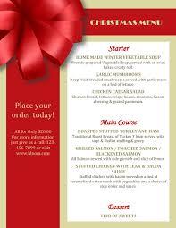 Christmas Program Templates 031 Flyer Templates Template Ideas Free Printable Christmas