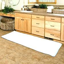 thin bathroom rugs thin bathroom rugs sheepskin bathroom rug contemporary plush bath rugs thin modern jute thin bathroom rugs