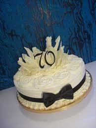 Cake Designs For Mens 70th Birthday 14 Inch 70th Birthday Cake Auckland 295 70th Birthday